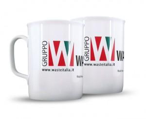 MUG_WASTE-300x245