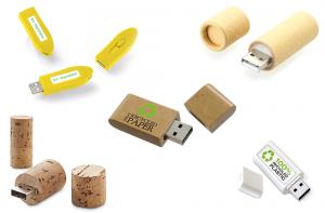 USB2-300x197