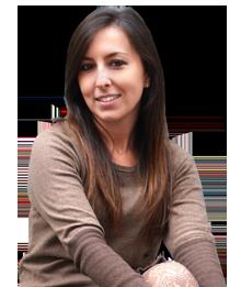 Daniela Gattuso