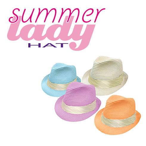 summer-lady-hat