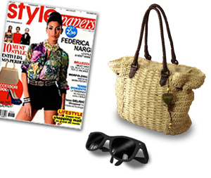 STYLEpapers