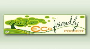 ecofriendly